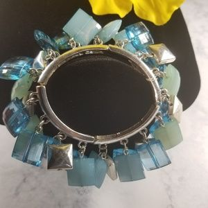 NWT fashion bracelet